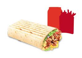 au bureau fleury merogis livraison tacos fleury merogis restaurant la famille livre des