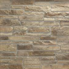 veneerstone pacific ledge stone cordovan flats 10 sq ft handy