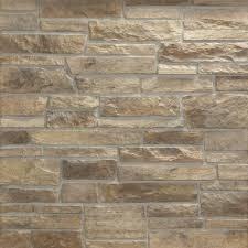 Interior Stone Veneer Home Depot Veneerstone Pacific Ledge Stone Cordovan Flats 10 Sq Ft Handy