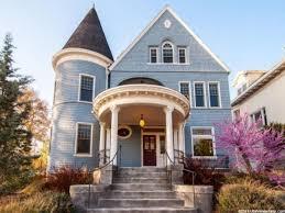 Houses For Rent In Salt Lake City Utah 4 Bedrooms 186 Best Salt Lake City Images On Pinterest Salt Lake City