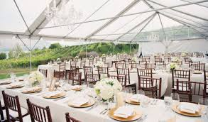 rent a tent for a wedding event rentals in atlanta ga party rentals wedding rentals in