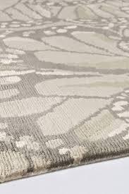 11 best recycled sari silk rugs images on pinterest sari silk