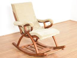 Rocking Chair Online Prixila Solid Rocking Chair Buy And Sell Used Furniture And