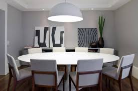 Good Dining Room Colors Dining Room Modern Dining Room Tables Designer Dining Room