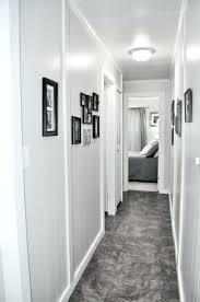 mobile home interior trim closet mobile home closet doors mobile home closet doors size