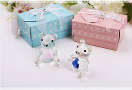 souvenir for wedding teddy wedding souvenirs online teddy wedding souvenirs