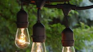 round bulb fairy lights successful outdoor bulb string lights landscape light bulbs awesome