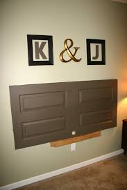 headboards wall mount headboard diy pictures love bedroom
