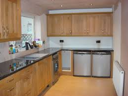Kitchen Cabinet Doors B Q 100 B Q Kitchen Design Paint For Kitchen Cabinets Bq