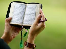 muslim students in denmark banned from praying during hours