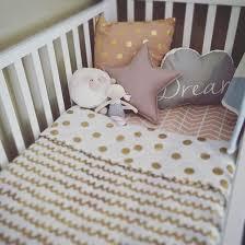 Pink And Aqua Crib Bedding Nursery Beddings Purple Gray And Teal Crib Bedding Plus Purple