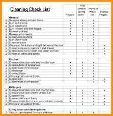 living room checklist best apartment move out checklist gallery liltigertoo com