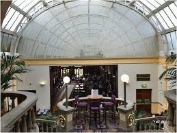 winter gardens harrogate best of the grand entrance into the