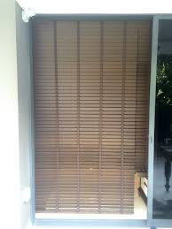 Blind Curtain Singapore How To Choose The Right Curtains And Blinds In Singapore Award