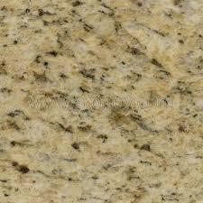 giallo ornamental granite from brazil giallo ornamental slab