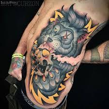 awesome fantasy images part 2 tattooimages biz