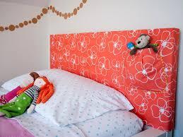 Headboard Slipcover King Slipcover Headboard Type U2013 Home Improvement 2017 New Bed With