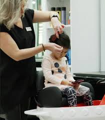 how it works u2013 salon express hair salon franchise australia