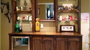 Wood File Cabinet Ikea Bar Wonderful Home Bar Cabinet Elegant Liquor Cabinet Ikea For