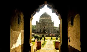 places to visit in delhi on s day 2015 hangouts