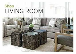 cheap furniture living room sets shop living room furniture living room ashley furniture store living
