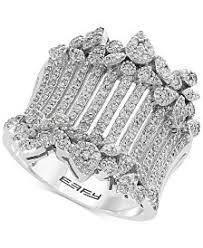 daimond ring diamond rings macy s
