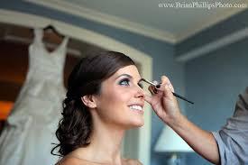 makeup artist in boston boston wedding makeup artist wagener