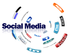 media design 4 sensible stages for social media strategy sa business index
