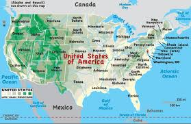 which state has the lowest cost of living map shows the highest paying jobs in the usa best of our magical