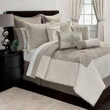 Kohls Bed Linens - kohls bed linens making it here