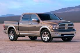 pictures of 2012 dodge ram 1500 2012 ram 1500 towing capacity lift kit amarz auto