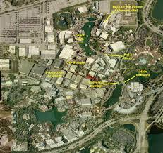 Typhoon Lagoon Map 100 Map Of Universal Studios Hilton Orlando Resort Near