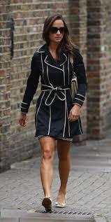 73 best pippa images on pinterest pippa middleton duchess kate