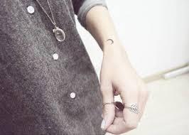 98 best wrist tattoos images on wrist tattoos ankle