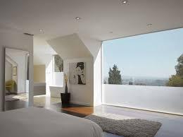 modern window treatment ideas freshome privacy window treatments