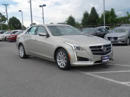 cadillac cts used cars for sale used cadillac cts for sale carmax