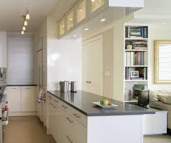 kitchen beloved small kitchen cabinet set cute small kitchen