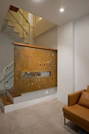 1993 best partition screen images on pinterest partition