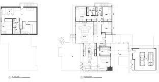 public library amsterdam jo coenen co architekten archdaily floor