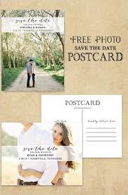Design Your Own Save The Date Cards 354 Best Freebies U0026 Free Printables Images On Pinterest Free