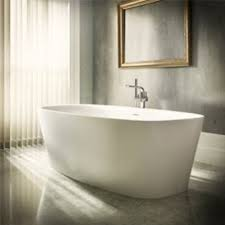 Luxury Bathroom Products Bathroom Planning Bathroom Products - Ideal standard bathroom design