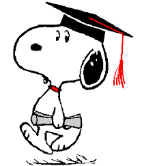 snoopy cliparts congratulations free download clip art free
