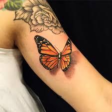 tattoo design 3d best tattoo ideas gallery