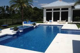 orlando pool company pool company windermere lake nona