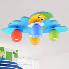 online get cheap led ceiling kid aliexpress com alibaba group