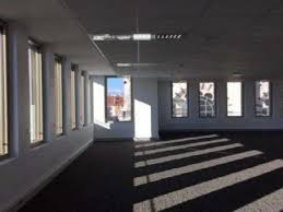 bureaux louer lyon bureaux à louer à lyon location bureau moquette lyon mitula