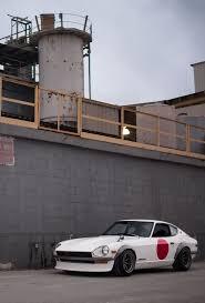 lexus brighton vic 96 best cars images on pinterest car vintage cars and automobile
