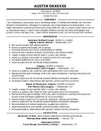 Usa Resume Usa Resume Sle 28 Images Resume Usa Bestsellerbookdb Doc 6900