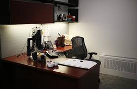 Ideas To Decorate An Office Wonderful Decorating Office Ideas At Work Modern Work Office