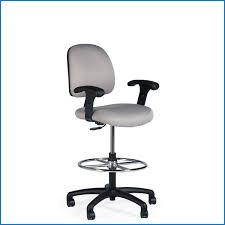 génial chaise de bureau haute galerie de bureau décoratif 4147